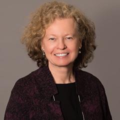 Louise Eichelberger