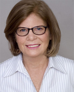 Lynda Lipkin