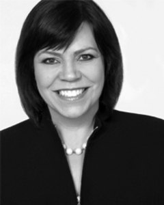 Lynn Weekley