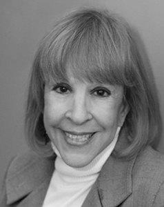 Lynne Heidt