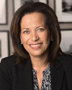 Mabel Guzman