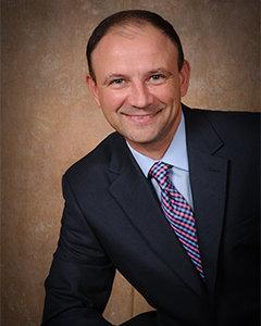 Maciej Wierzchucki