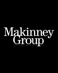 Makinney Group