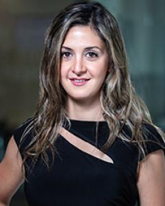 Manar Muasher