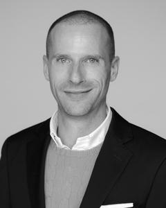 Marc Neuman