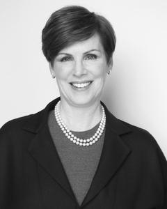 Margaret Gagliardo