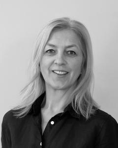 Margaret Kiela