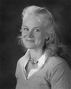 Margaret Spaan