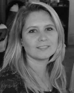 Maria C Danciu