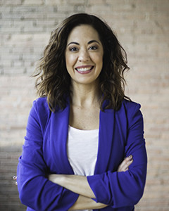 Maria Grassano