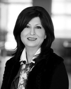 Mariam Moeinzadeh