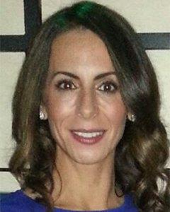Marianne Colon