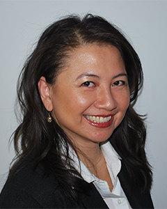 Marie De La Cruz