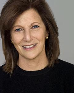 Marilyn Lissner