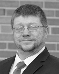 Mark Michalek