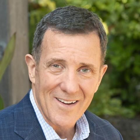 Mark Plunkett