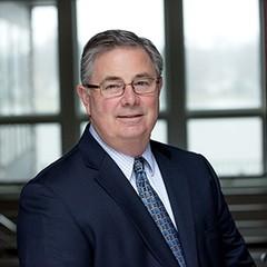 Mark Wortman
