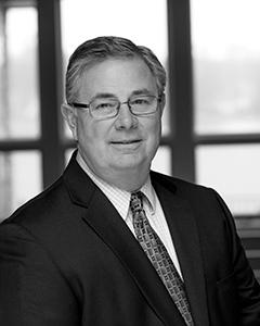 Mark E. Wortman