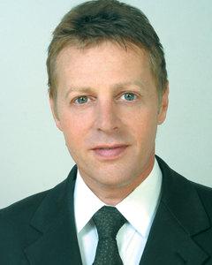 Mark Rew