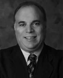 Mark Rotblatt