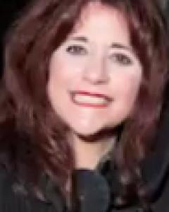 Marla Zegart