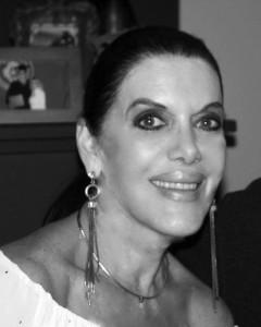 Marlene Calders