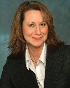 Marlene Leon