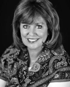 Martha Cucco