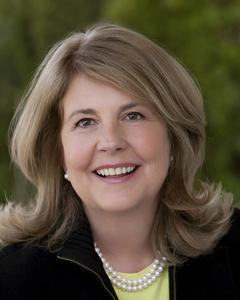 Martha Pedersen