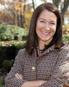 Mary Baubonis