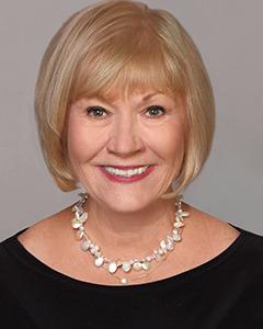 MaryBeth Smith