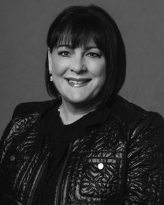 Mary O'Neill Bresnahan