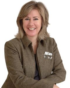 Mary Flannery Streit