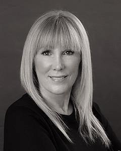 Mary Jean Andersen
