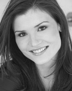 Mary Kate Keppler