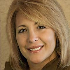 Mary Lou Scala