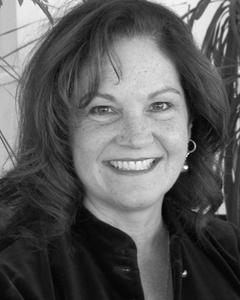 Mary Lynn Kormanik