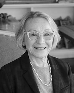 Mary Riva