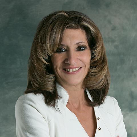 Mary Serle