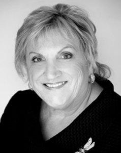 Mary Ann Moltz
