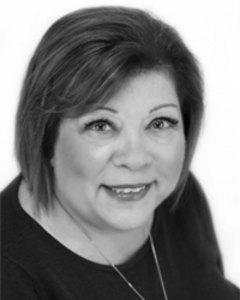 Mary Lou LeBoeuf