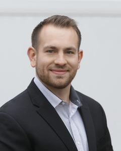Matt Nieman