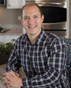 Matt Pieper