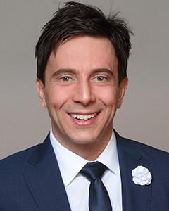 Matt Sieron