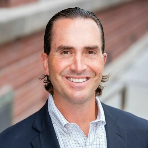 Matt Steiger