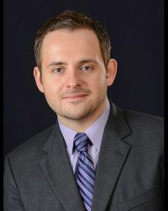 Matthew T. Sztejkowski