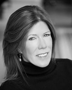 Maureen Mobarak