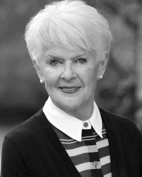 Maureen Mohling