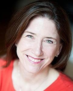 Maureen Moran