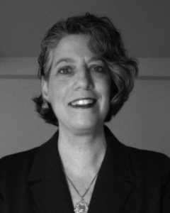 Maureen Elizabeth Ryan